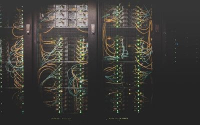 """Las """"telecos"""" y la neutralidad de la red"""