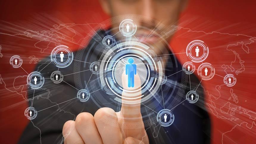 Las Redes Sociales para los despachos profesionales ¿una oportunidad?