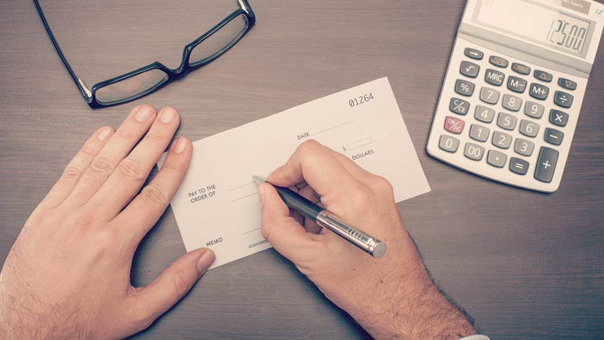 El sistema de remuneración del despacho ¿es válido para los tiempos actuales?