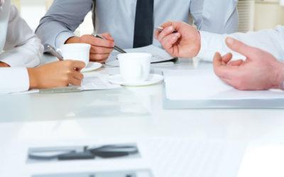 Tendencias en el sector para planificar el  2014