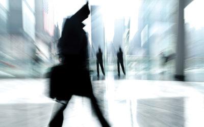 ¿El ocaso del marketing y de las acciones comerciales convencionales?