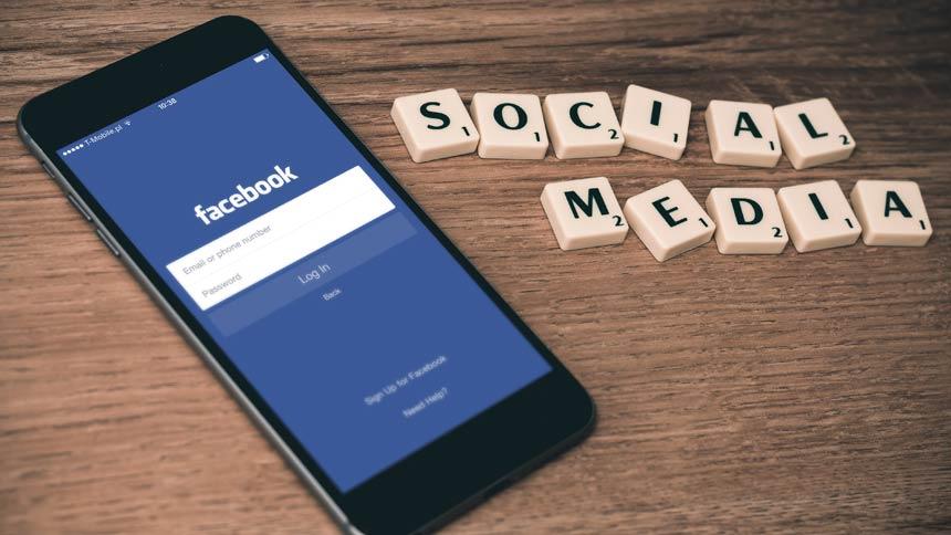 ¿Las redes sociales son verdaderamente una oportunidad para los despachos? Opinan los expertos