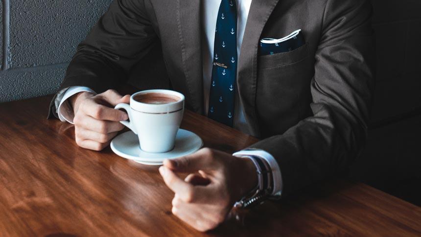 ¿Eres un profesional del siglo XXI?