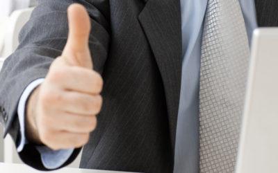 Ser un buen asesor no está reñido con ser un buen comercial