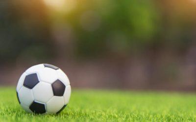 Últimas noticias y tendencias en Derecho Deportivo