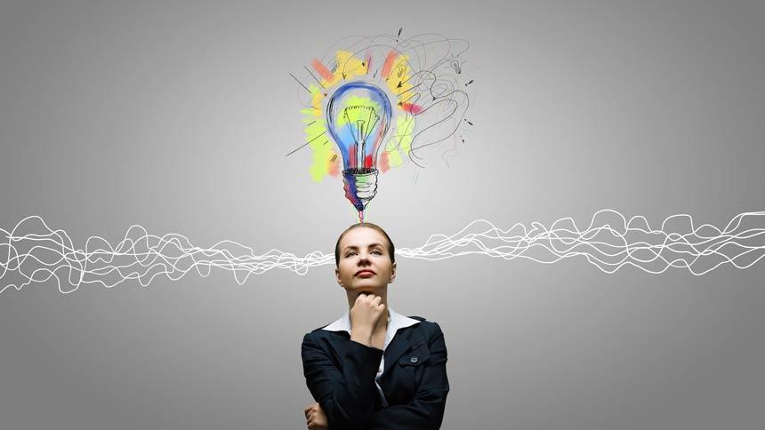 La necesidad de gestionar el talento vuelve a renacer