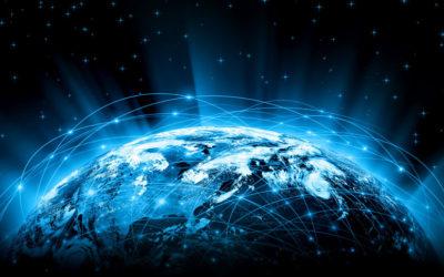 A vueltas con los desafíos de la transformación digital en los despachos profesionales. Algunas reflexiones