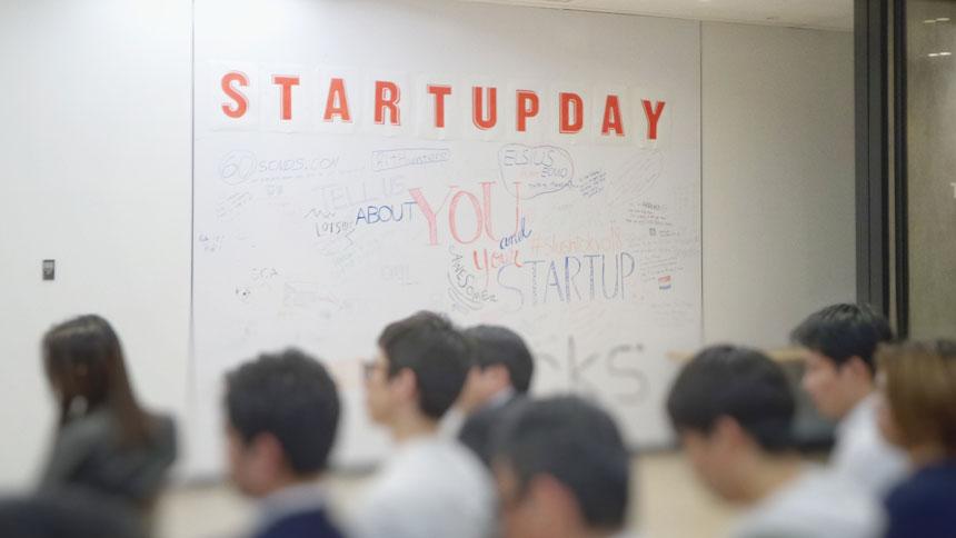 Mapa del Mercado Legal Tech: 50 Startups