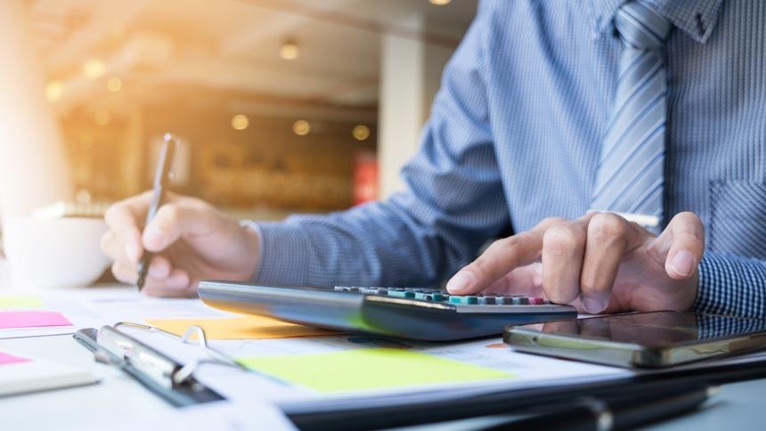 Una solución para optimizar la compensación y cesión global de créditos y débitos en las operaciones entre empresas del grupo