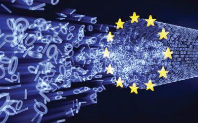 Nuevos requisitos de los contratos entre el responsable y el encargado del tratamiento de datos a raíz de la aplicación de la nueva normativa sobre la protección de datos (RGPD)