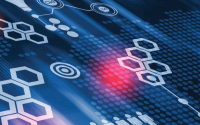 ¿Por qué no utilizar la consultoría interna para adaptarse a los nuevos retos tecnológicos?