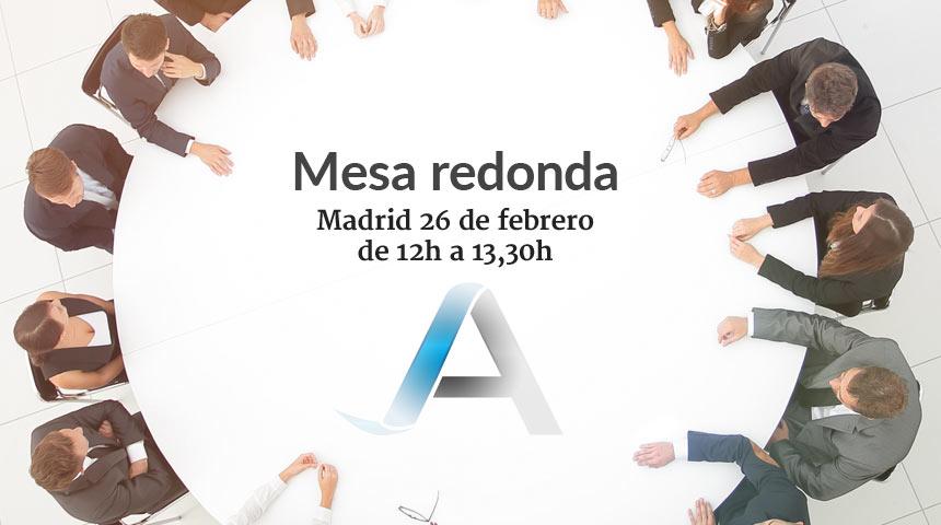 022019-Fotografia-MesaRedonda-RevisandoModeloNegocio