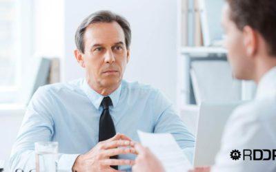 ¿Cómo perciben los clientes la profesionalidad y servicio ofrecido por su asesor?