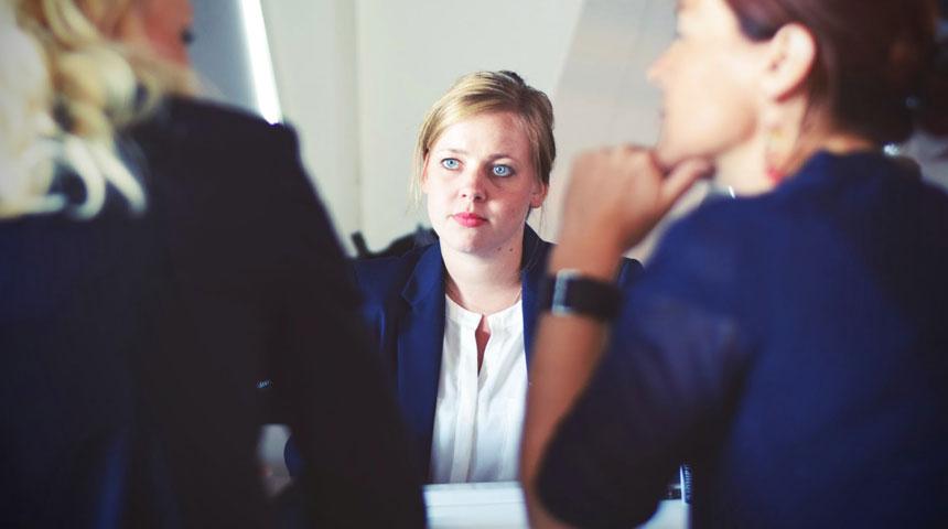 ¿La selección del personal en las asesorías sale a cuenta asumirlo internamente?