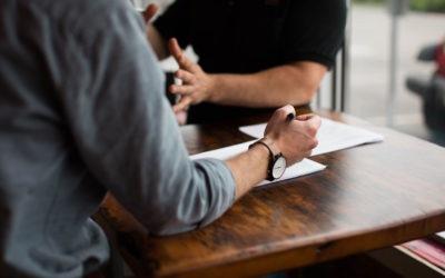Planificar la carrera profesional del personal es una garantía para cualquier firma
