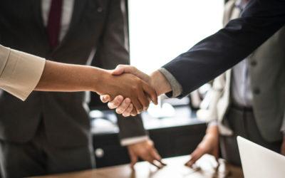 Reflexionando sobre la relación con los clientes como estrategia de cambio e innovación en nuestro modelo de negocio