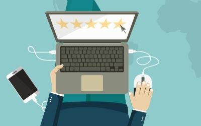 ¿Medimos el grado de satisfacción de nuestros clientes?
