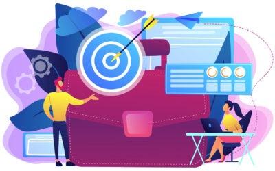 La descripción de puestos de trabajo en una asesoría ayuda a que los profesionales cumplan sus objetivos