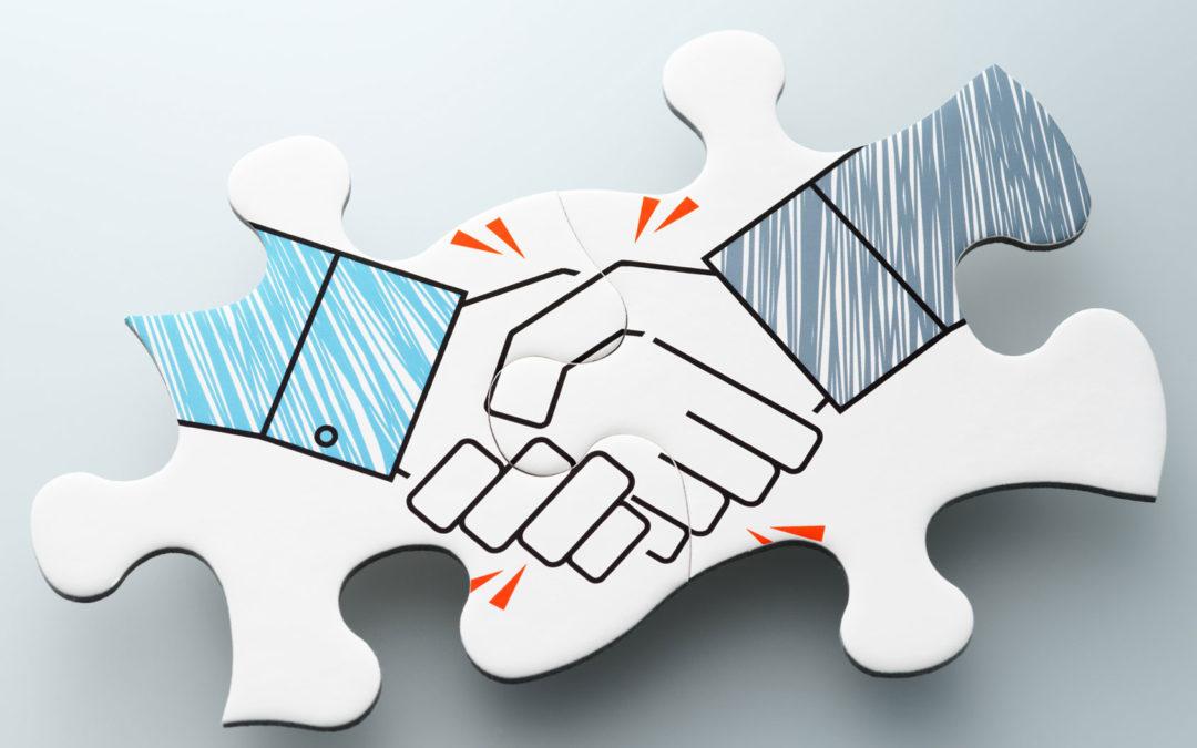 Los recursos humanos los grandes olvidados en las fusiones de firmas