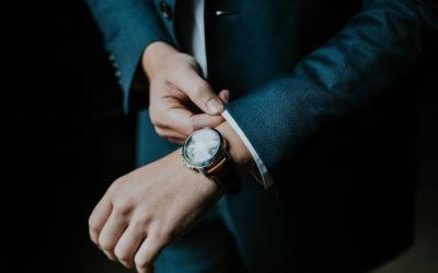 """""""Momentos de la verdad + Identidad de la firma"""" marcan la diferencia ante el cliente y que deben ser interiorizados por todos los profesionales del despacho"""