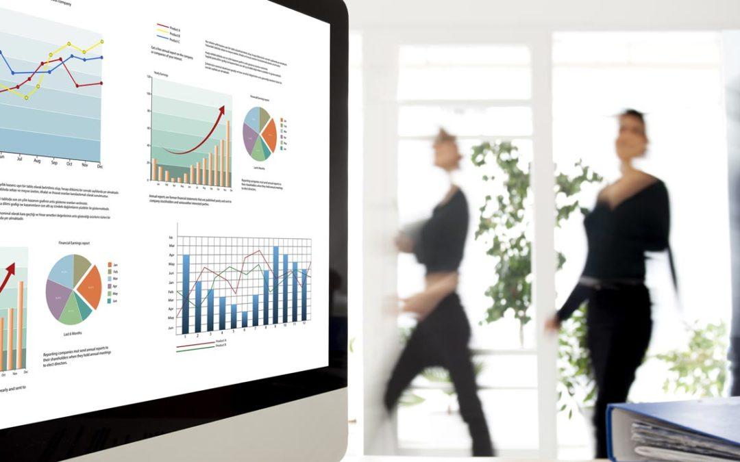 ¿Mejores clientes o mayor facturación?