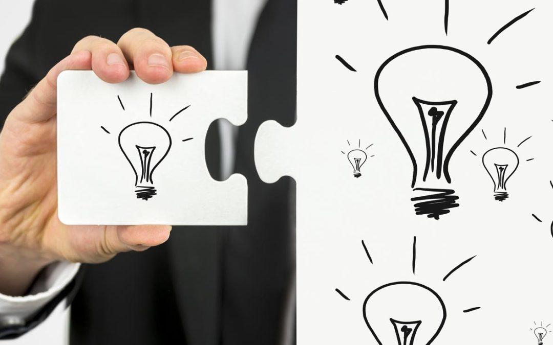 Las empresas emprendedoras buscan asesores tan innovadores como sus ideas