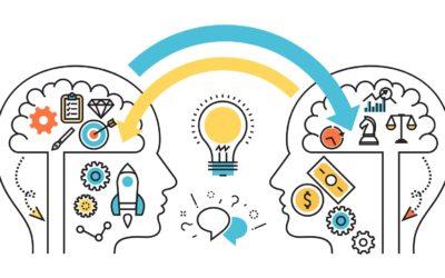 Acerca de la innovación en los despachos profesionales. Un mapa mental para los directivos del sector