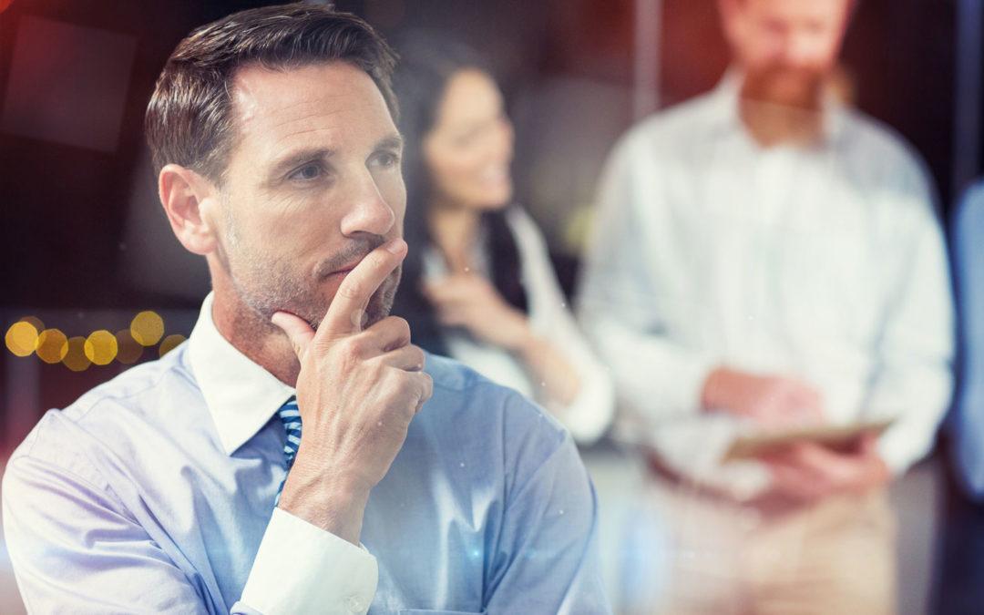 Opiniones de valor que nos ayudan a mejorar y reflexionar como directivos