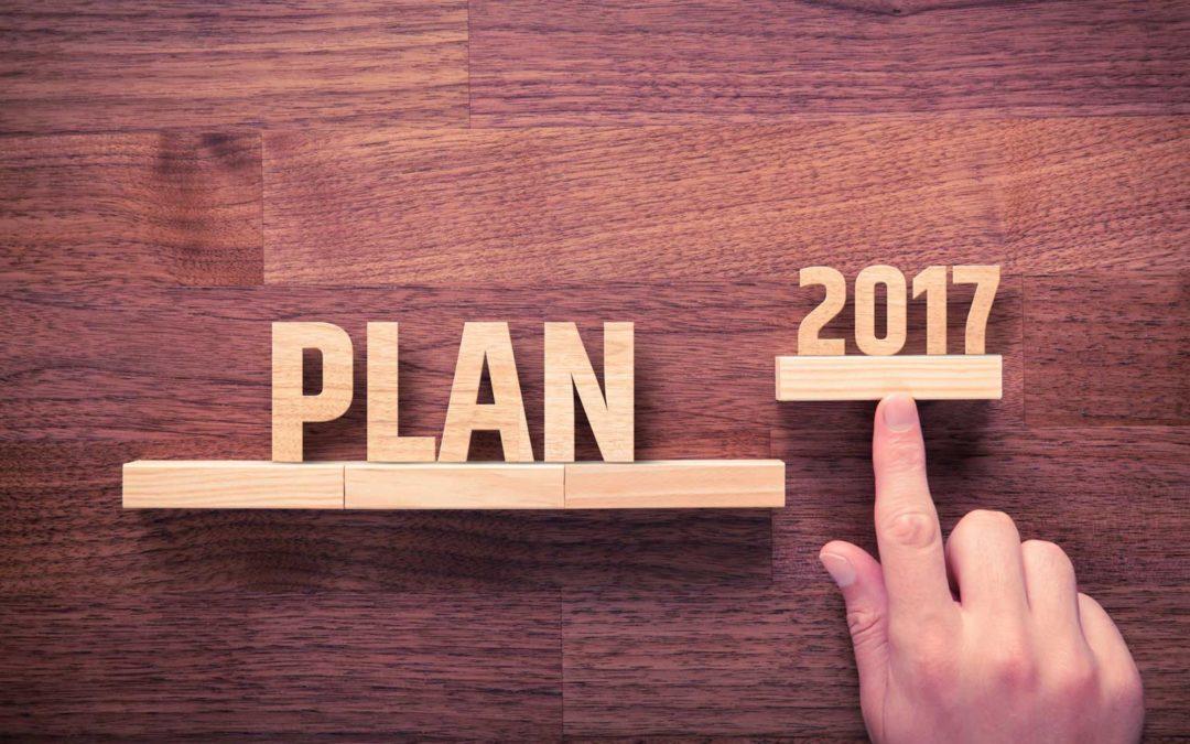 Las firmas deben planificar el 2017 pensando en sus clientes