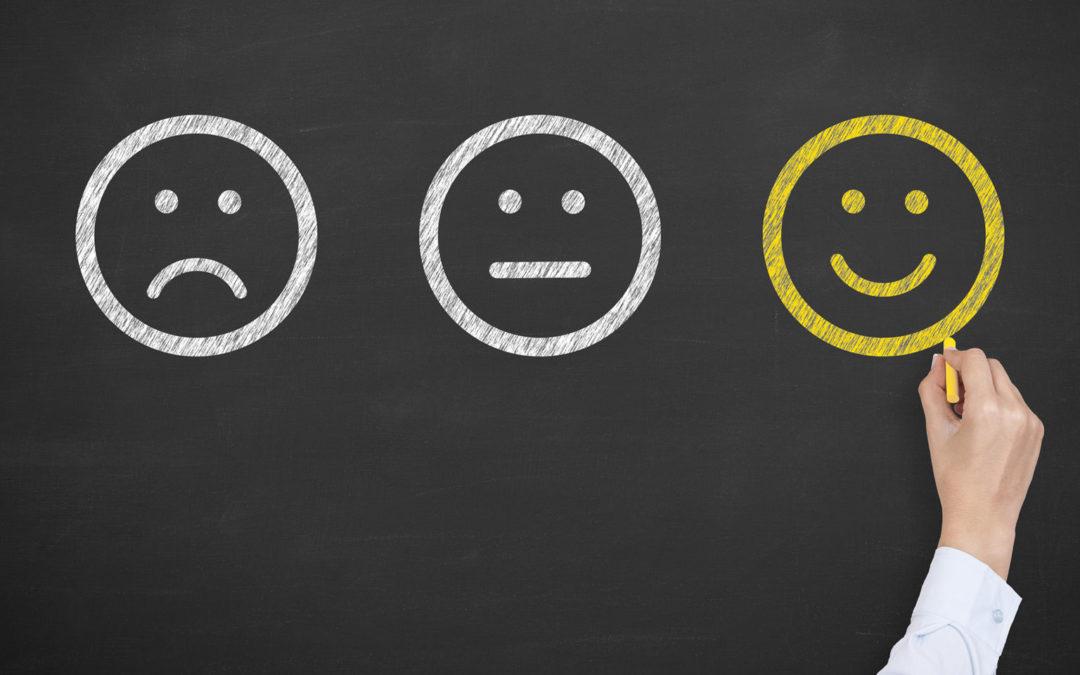Los procesos y la trazabilidad en la prestación de los servicios ayudan a fidelizar clientes