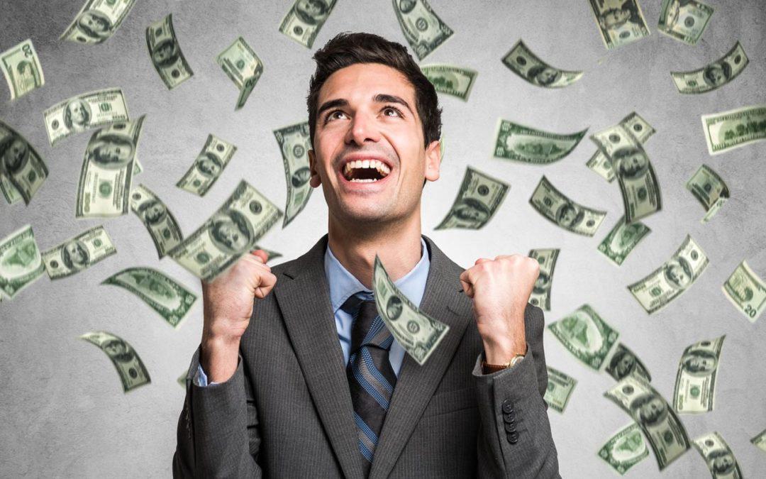 El arte de remunerar a los profesionales