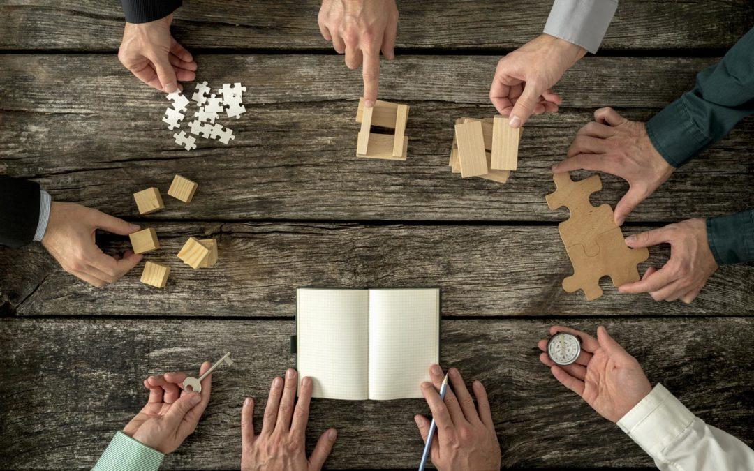 """Los valores y la estrategia de la firma están por encima de los ingresos y contactos de un profesional """"estrella"""""""