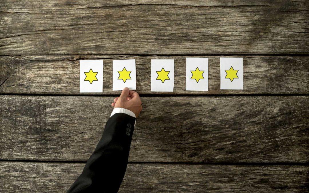 El comportamiento de la dirección es clave para competir y conseguir prestigio