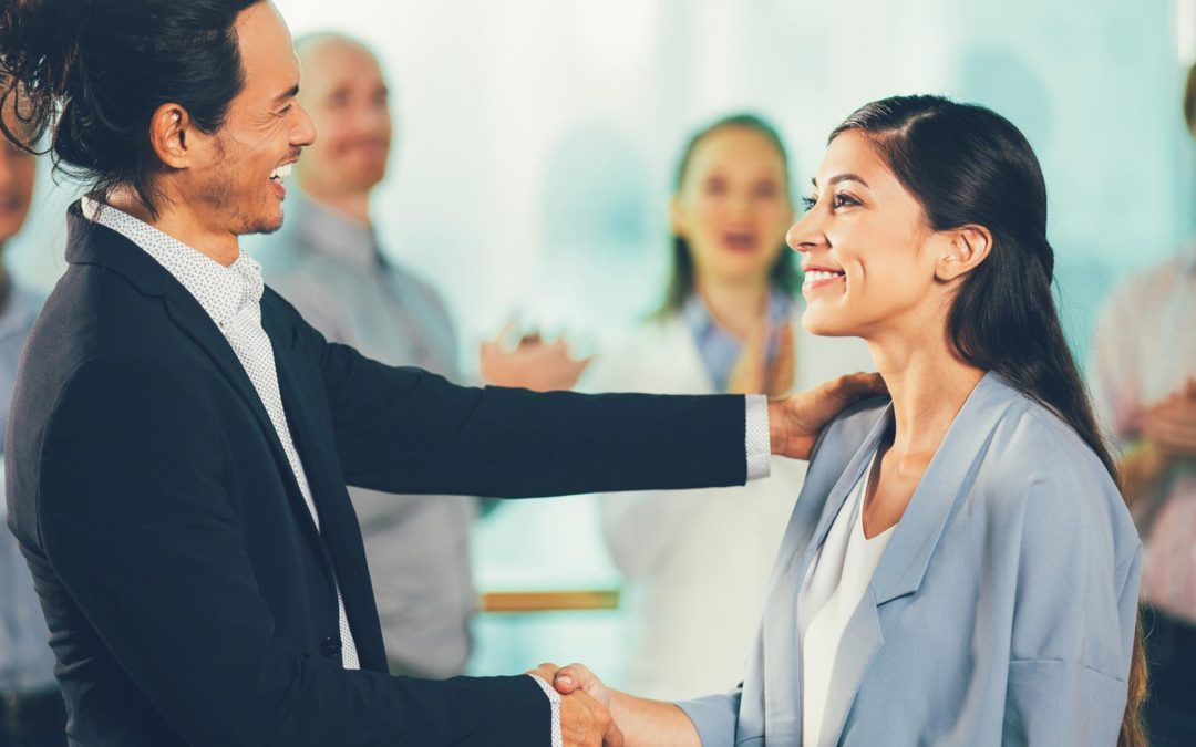 La confianza en tu equipo humano como fórmula de motivación y crecimiento