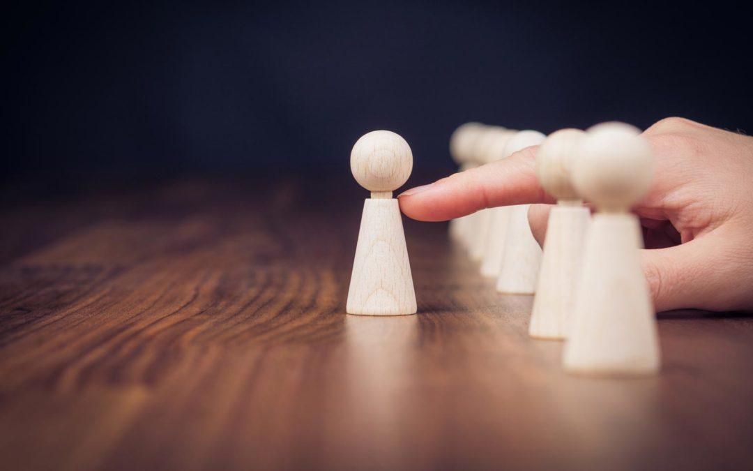 Las claves que debe trabajar una firma que quiera ser líder