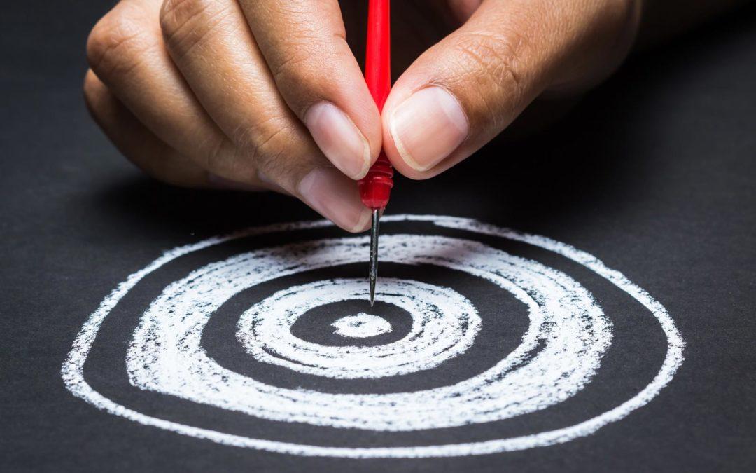 ¿Tenemos definidos nuestros objetivos como firma?