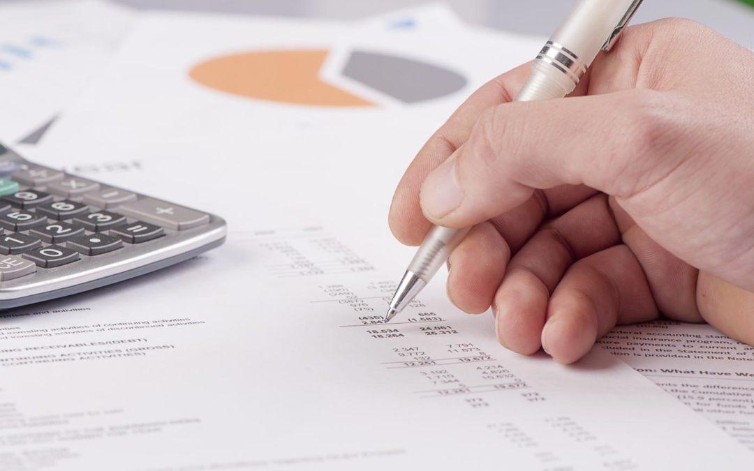 ¿Cómo codificar un sistema de control de costes en mi Asesoría?