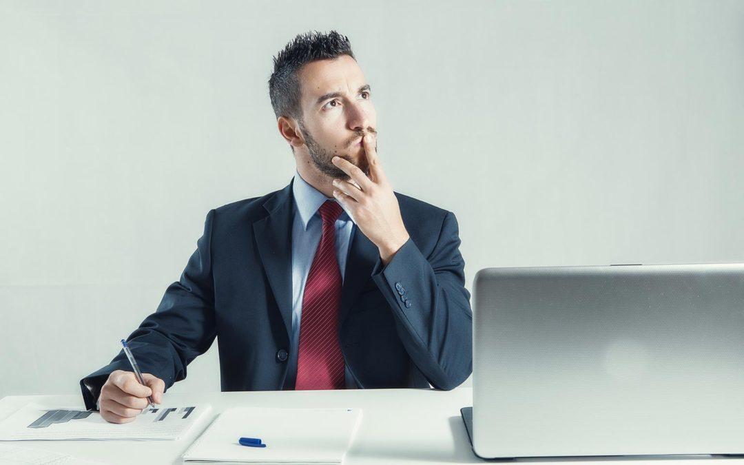 Primeras reflexiones y consejos para fidelizar a clientes