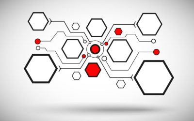 Conectores para rentabilizar la fidelización de clientes