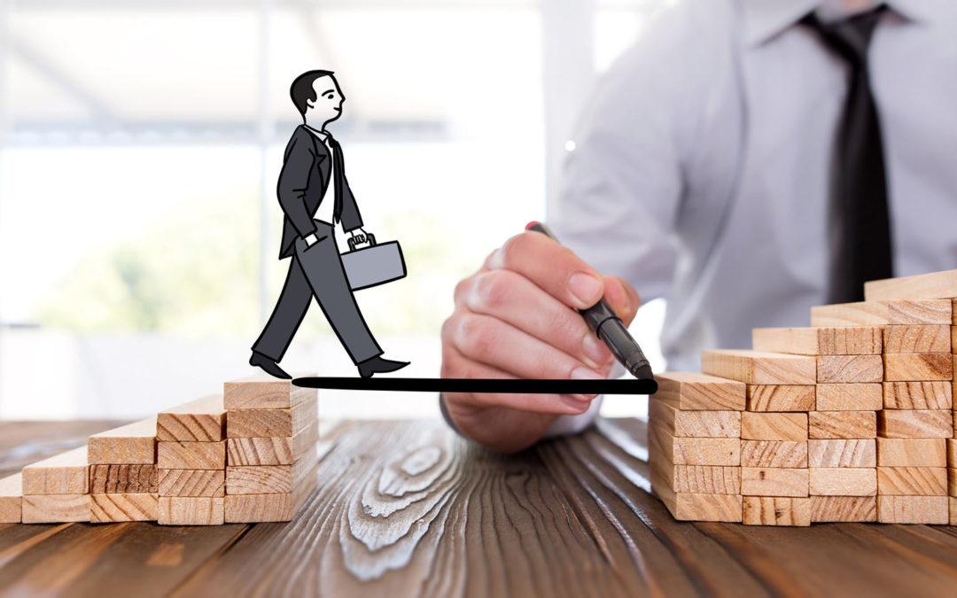 Los intangibles a los que no se presta atención pueden ser una fuente de ingresos y de fidelización de clientes para cualquier despacho