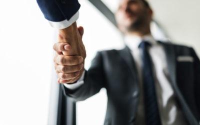 El paso de profesional a empresario es la clave para impulsar el crecimiento en un despacho profesional