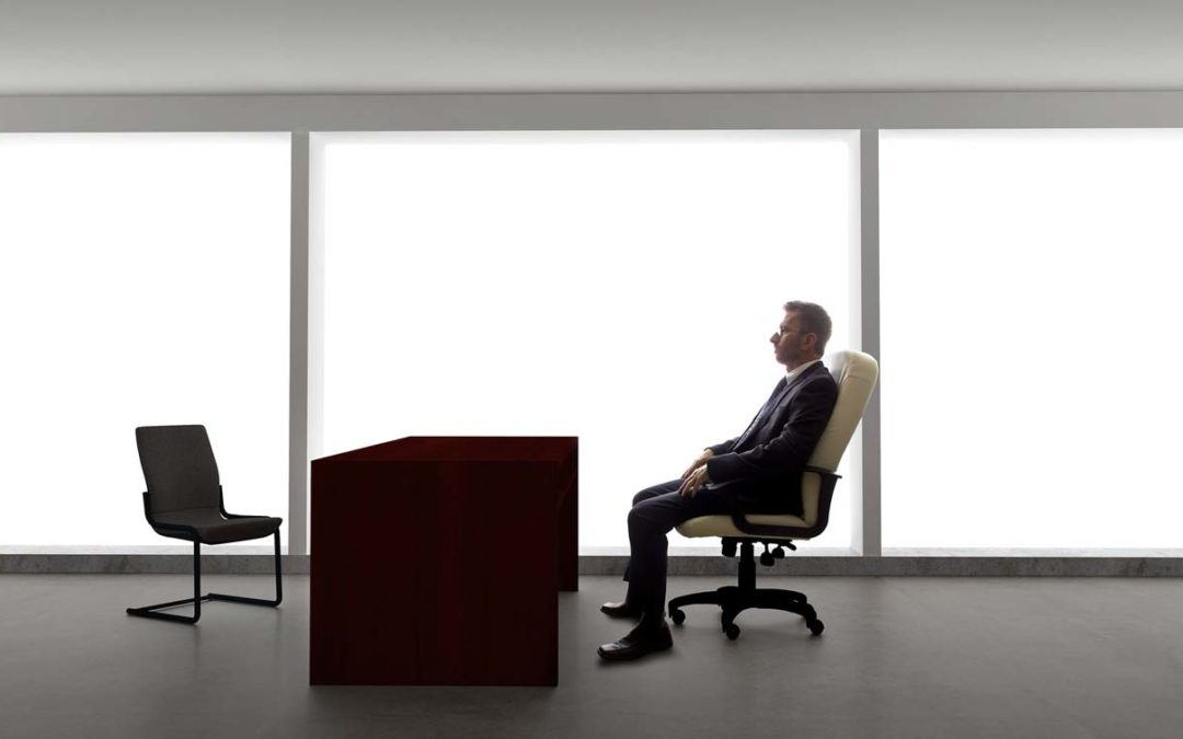 ¿Quién trae o cómo llegan nuestros clientes al despacho?