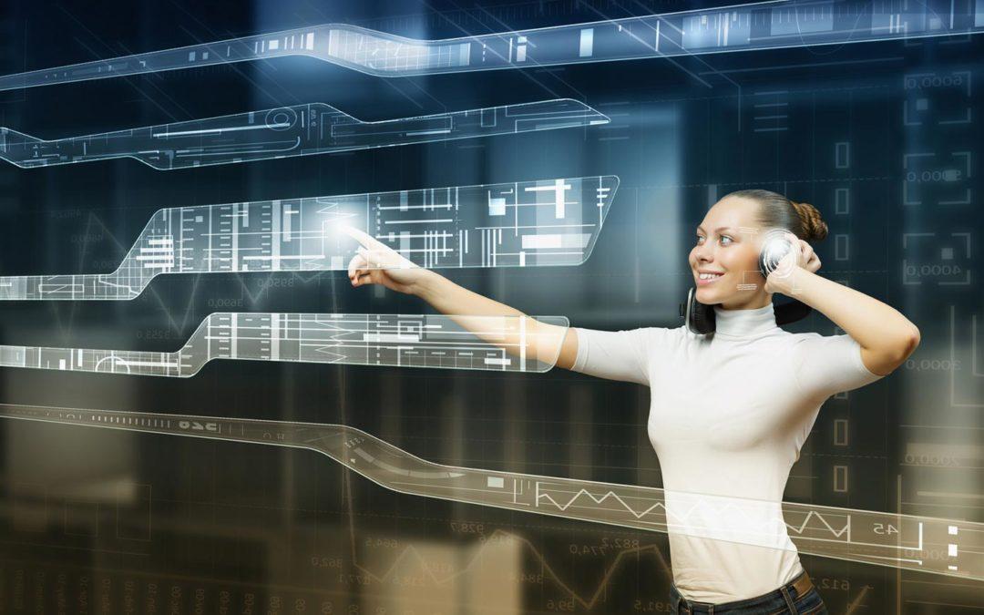 ¿Qué tipo de servicios queremos ofrecer en el futuro?
