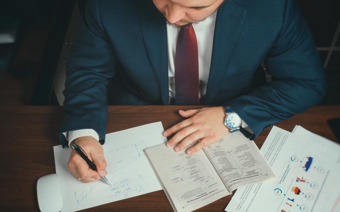 Los directivos del sector ante el reto de revisar su modelo de negocio