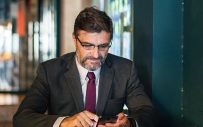 ¿Qué servicios son los que mas demandan las empresas? ¿Según el tamaño de las empresas que servicios demandan mas? ¿Existen servicios no cubiertos por los despachos profesionales? ¿Qué factores o atributos del servicio son los mas valorados por el cliente? ¿Qué presupuesto anual destinan las empresas a servicios de asesoría? ¿Por qué motivos nos dejan los clientes? ¿Por qué motivos nos eligen los clientes?¿Con que periodicidad se relacionan las empresas con su asesor?¿Cómo se comunican asesor y empresa? ¿Qué grado de satisfacción tienen las empresas respecto a sus asesores?