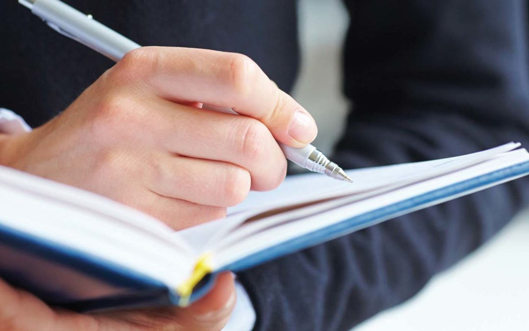 Acciones que pueden ayudar a que nuestro despacho sea más valioso