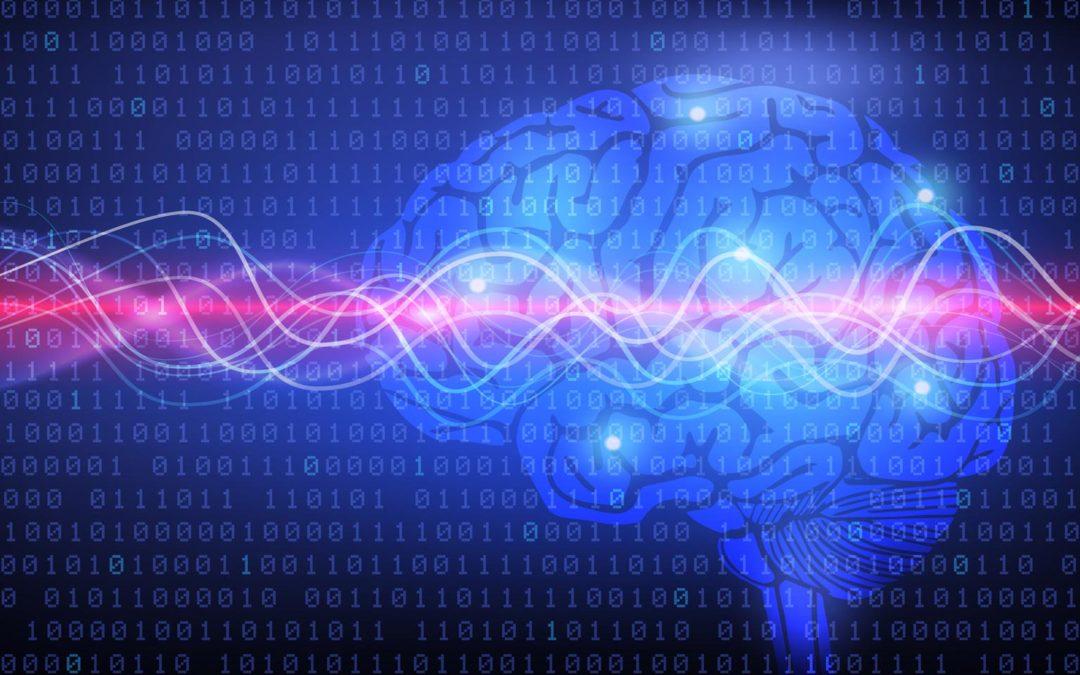 Conocimiento no es lo mismo que información o datos