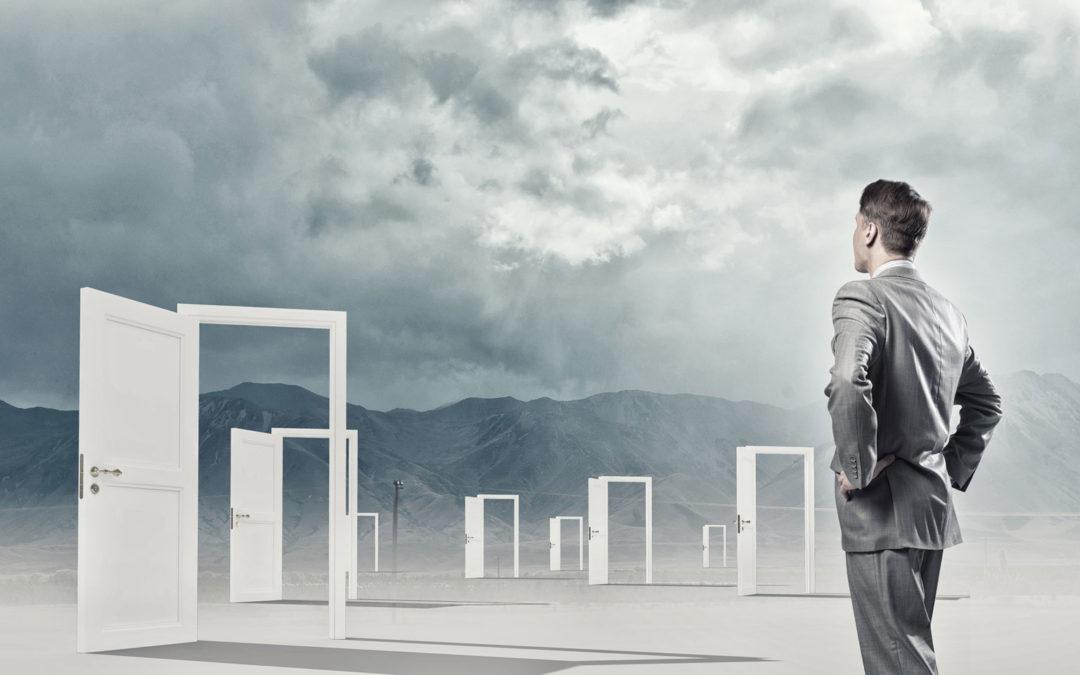 Las debilidades del sector en clave de oportunidades