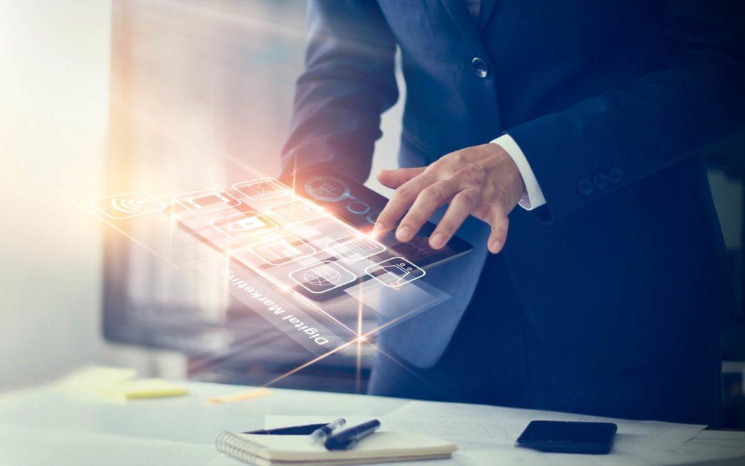 La tecnología puede ser un acelerador solo si está focalizada en la esencia de nuestro negocio