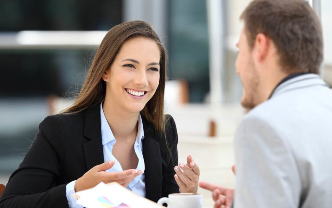 ¿Discurso comercial y argumentos de base  para vender servicios de outsourcing?